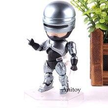 Petits Galerie Lots À Robocop Toys Des Gros Achetez Vente En rxedWCBo