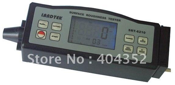 SRT6200 Digitale Oberflächenrauheit Luftdruck messinstrument lehren prüfvorrichtung Ra und Rz Ranger Test, Preiswertes verschiffen durch DHL/FEDEX express