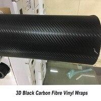 3d винил с рисунком под углеродное волокно автомобиля оберточная фольга углеродного волокна украшение автомобиля внутренняя наклейка с газ