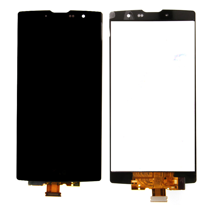 ФОТО New LCD Display Touch Screen Digitizer Glass Assembly For LG H525
