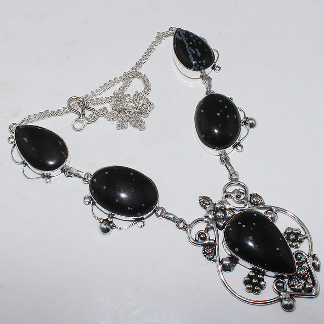 the gems snowflake and qualities obsidian uses ew meanings moon gemstone price howl at