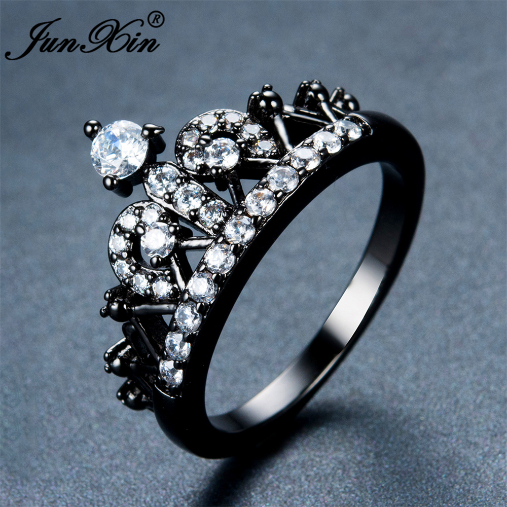 crown jewelry rings wedding ring over orders free diamond on overstock j watches accent i finesque shipping silver product sterling