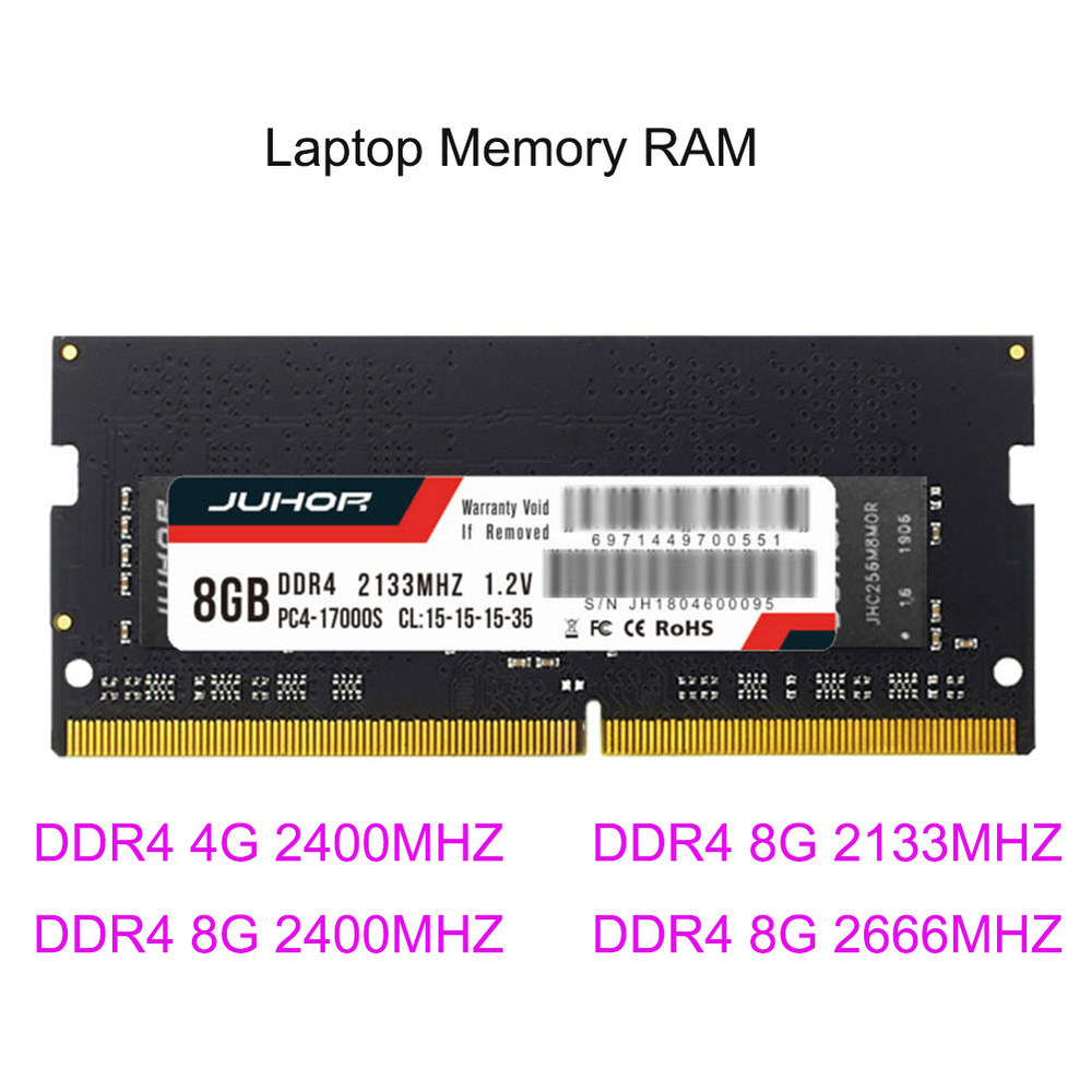 All kinds of cheap motor ddr4 2666 laptop in All B