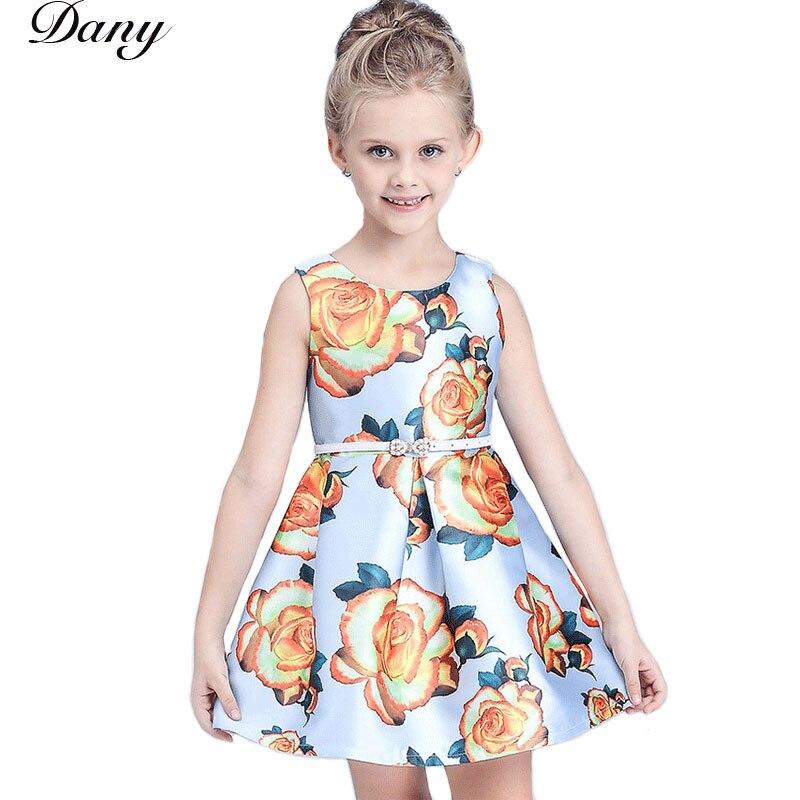 Asombroso Vestidos De Fiesta Para Los Niños Del Reino Unido Fotos ...
