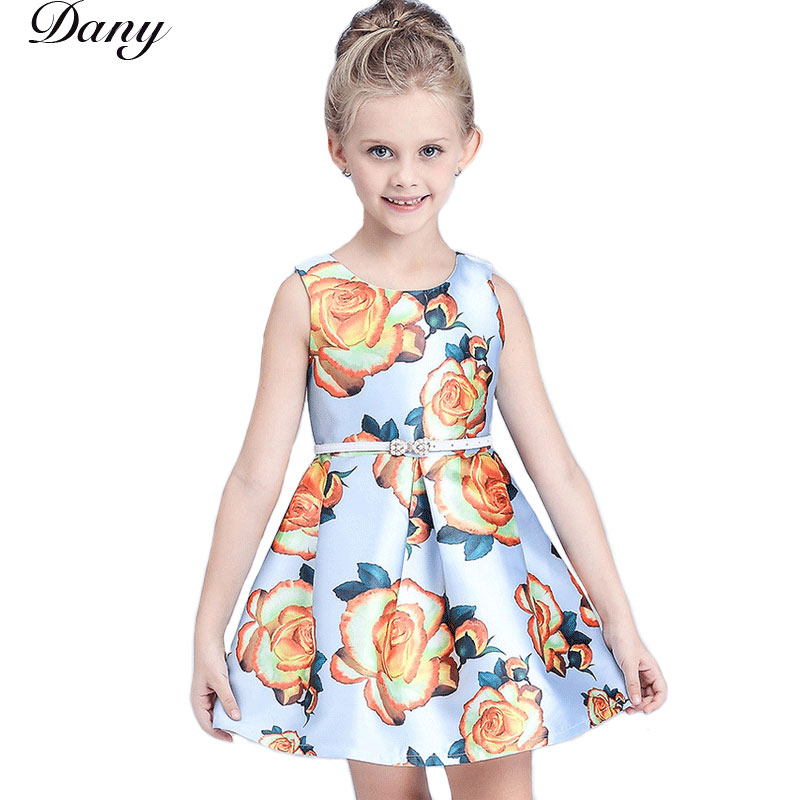 Online shopping for popular & hot 7 Year Old Girls Party Dresses from Mother & Kids, Home & Garden and more related 7 Year Old Girls Party Dresses like 7 year old flower girl dresses, 9 year old girl dresses cute, birthday dresses for 8 years girl, 7 years old girl birthday dresses. Discover over of the best Selection 7 Year Old Girls Party Dresses on sisk-profi.ga