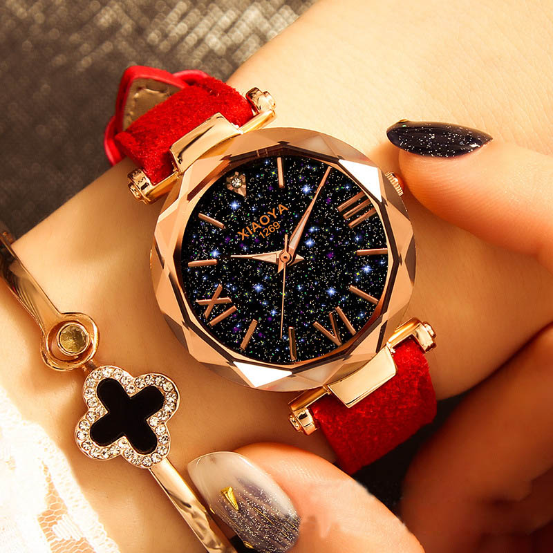 watch-women-2018-luxury-brand-women's-watches-personality-romantic-starry-sky-wrist-watch-leather-rhinestone-designer-ladies-new