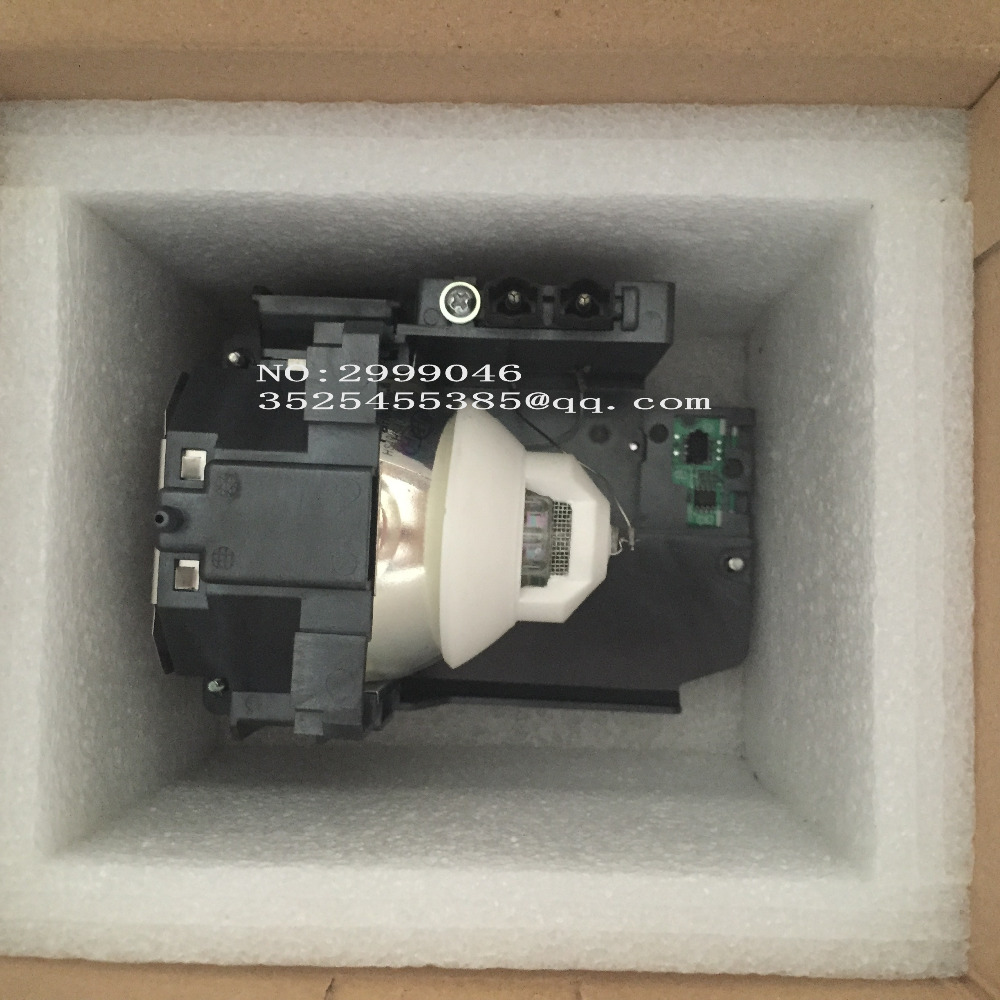 High quality Replacement Projector Lamp with housing for Panasonic ET-LAE300 PT-EZ770, PT-EW730Z/ZL and PT-EX800Z/ZL Series et lab10 replacement projector bulb lamp with housing for panasonic pt u1x68 ptl lb20su pt u1x67 pt u1x88 pt px95 pt lb20