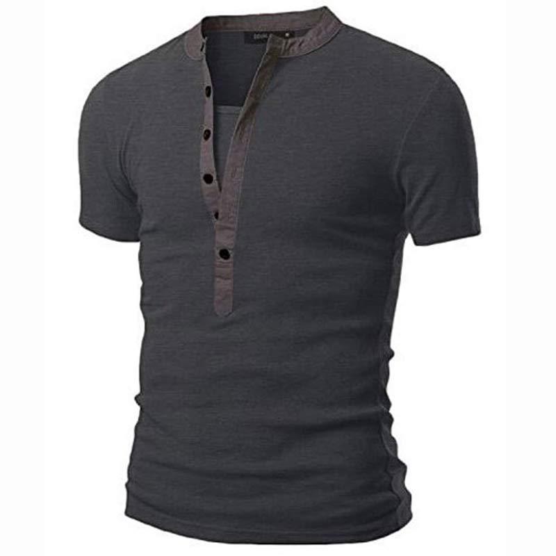 Aliexpress.com : Buy New Arrival T shirt Men Tee Shirt ...