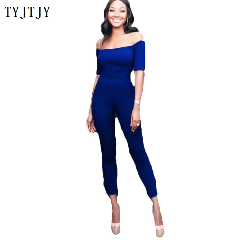 rompers-womens-jumpsuit-fashion-2018-new-spring-and-summer-sexy-tube-tops-jumpsuit-a-word-nightclub-nine-pants-quentin-font-b-tarantino-b-font