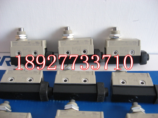 [ZOB] 100% supply new original authentic Omron omron limit switch ZC-Q55 --5PCS/LOT [zob] 100% brand new original authentic omron omron photoelectric switch e2s q23 1m 2pcs lot