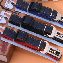 Adjustable Dog Collars Leash Leads Vehicle Car Seat Belt Pet Dogs Seatbelt Harness Clip Safety Lever Traction Products