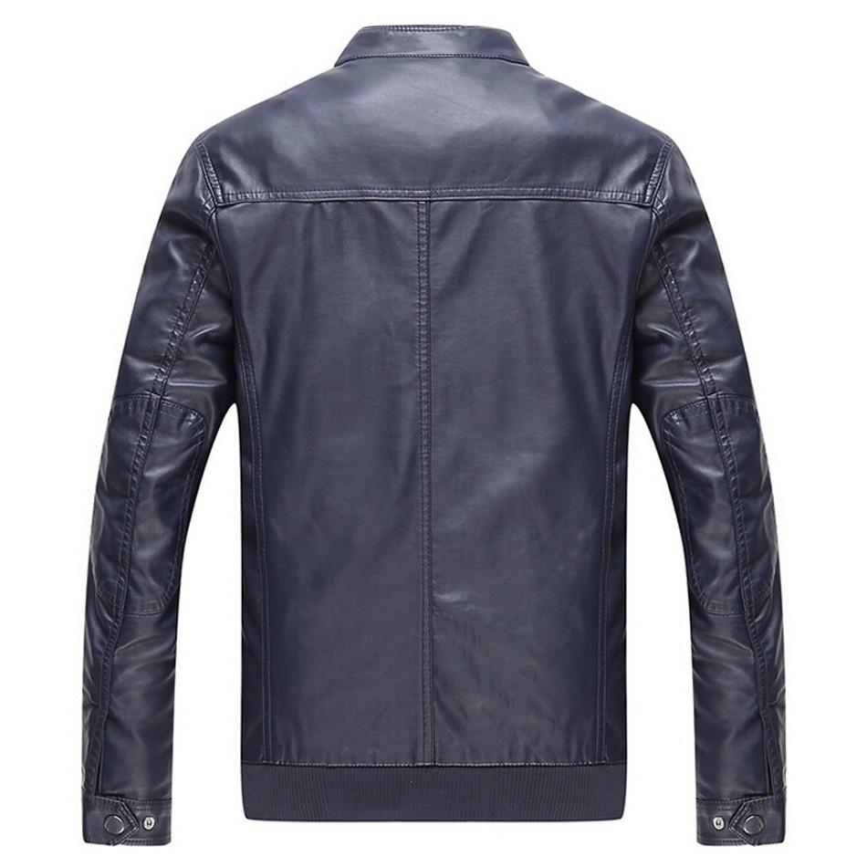 leather jacket (2)