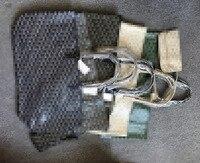 SHUNRUYAN новые сумки из ПУ сумки Для женщин сумка женская повседневная женская сумка комплект