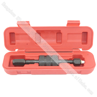 Common Rail Diesel Injection Injector Extractor Puller Set Kit Removal Tool Set