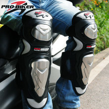 Motorcycle Kneepads and Elbow Moto Off Road Knee pads Motocross Racing Knee Protection Pads Guards Protective Gear for Men Women