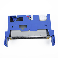 Main roller brush Cleaning Head Module for iRobot Roomba 500 600 700 Series vacuum cleaner parts accessories