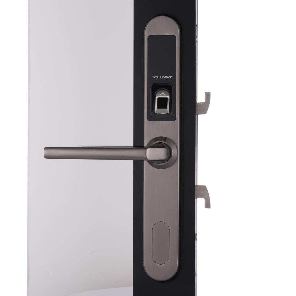 Aliexpress Com Buy Waterproof Electronic Sliding Door