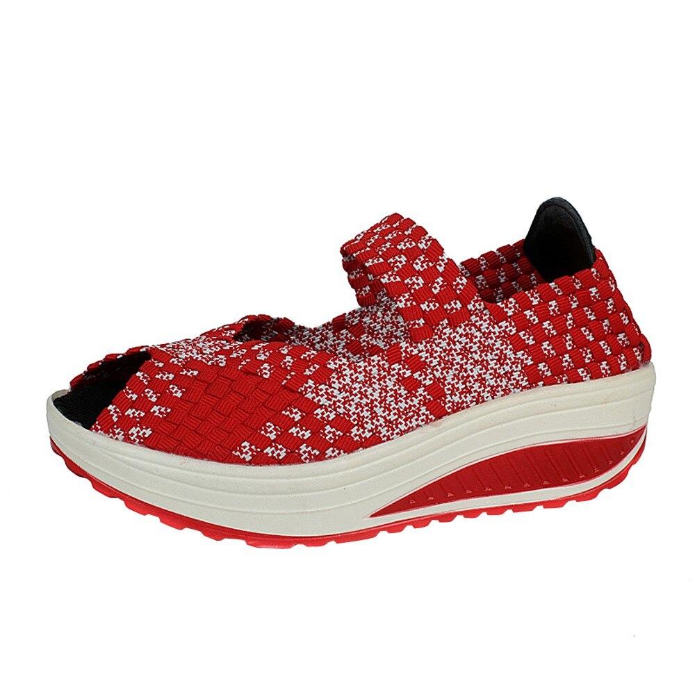 Peep Toe Shoes 13