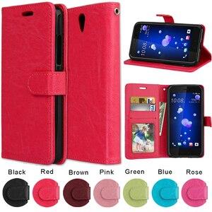 Phone Case For Lenovo Vibe S1 A40 / S1 C50 Case Flip Cover For Lenovo Vibe S1 Case Leather Wallet Coque For Lenovo S1a40 Cover(China)