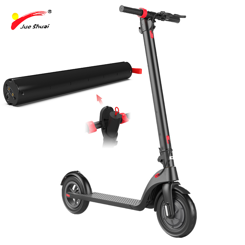 electric scooter 36v250w patinete electrico adulto  kugoo foldable two 8.5 inch Wheels  skateboardelectric scooter 36v250w patinete electrico adulto  kugoo foldable two 8.5 inch Wheels  skateboard
