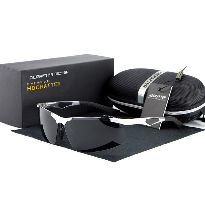Oculos Accessori Health Uomo 24