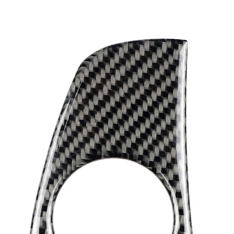 Start Switch декоративная отделка для Subaru Forester XV Crosstrek WRX STI 2015-19 автомобильные товары для интерьера автомобиля Наклейка для интерьера