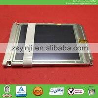 NEW 5.7inch 320*240 COLOR LCD PANEL SX14Q006 ZZA