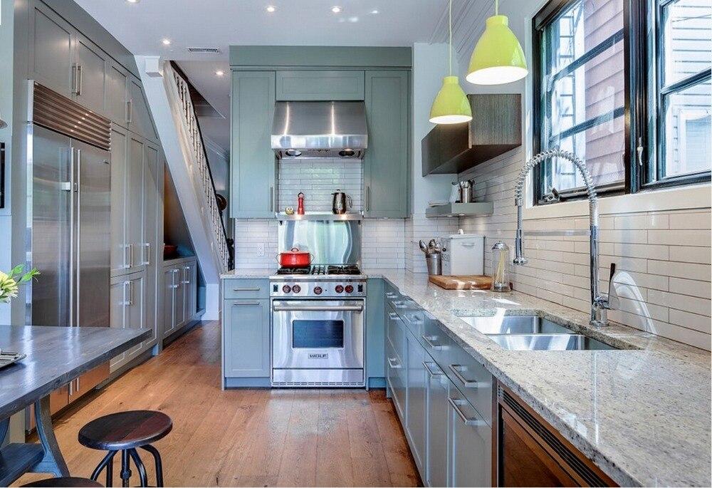 stile mobili da cucina-acquista a poco prezzo stile mobili da ... - Armadio In Legno Tradizionale