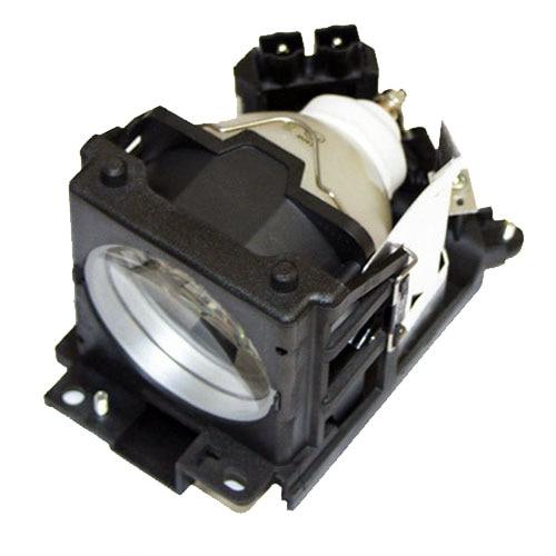 Compatible Projector lamp  HITACHI DT00691/CPX445LAMP/CP-HX4090/CP-HX4050/HCP-6200X compatible projector lamp for hitachi dt01051 cp x4020 cp x4020e hcp 4000x cp 4000x