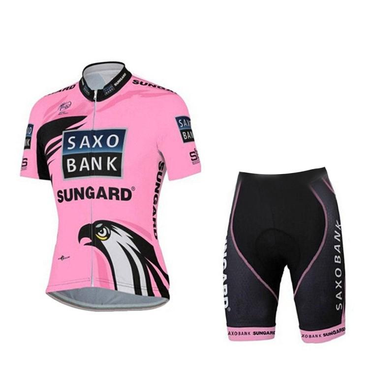 pink saxo-43
