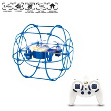 Hot sell Climbling Wall RC Drone 777-370 2.4G 4CH 6-Axis Gyro RTF Mini Remote Control Quadcopter 360 Degree Flips hand launched