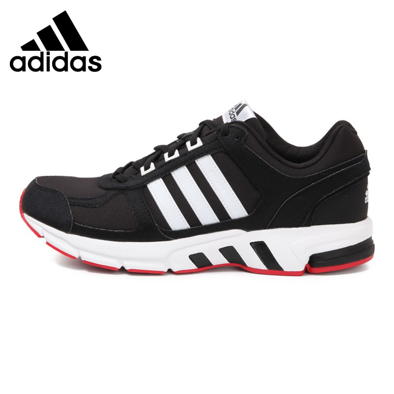 Adidas Equipment 10 M Mens Original New Arrival Running Shoes Sneakers