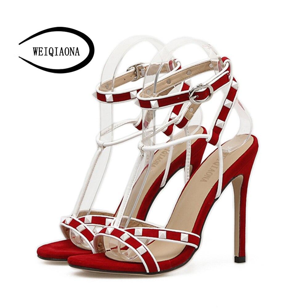 Al Nueva Señoras Zapatos Las Dulce Mujeres 2018 Aire Negro Moda J3K1culTF