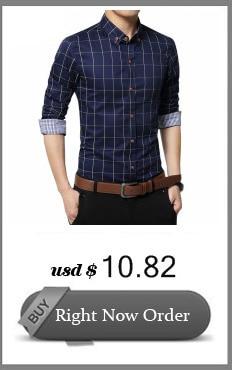 HTB1tjQvQVXXXXXCXpXXq6xXFXXXa - С длинным рукавом Тонкий Для мужчин платье рубашка 2017 Фирменная Новинка модные дизайнерские Высокое качество Твердые мужской Костюмы Fit Бизнес Рубашки для мальчиков 4XL YN045
