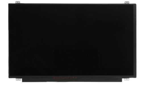 Display For Dell Inspiron 14 3437 Matrix for Laptop 14.0