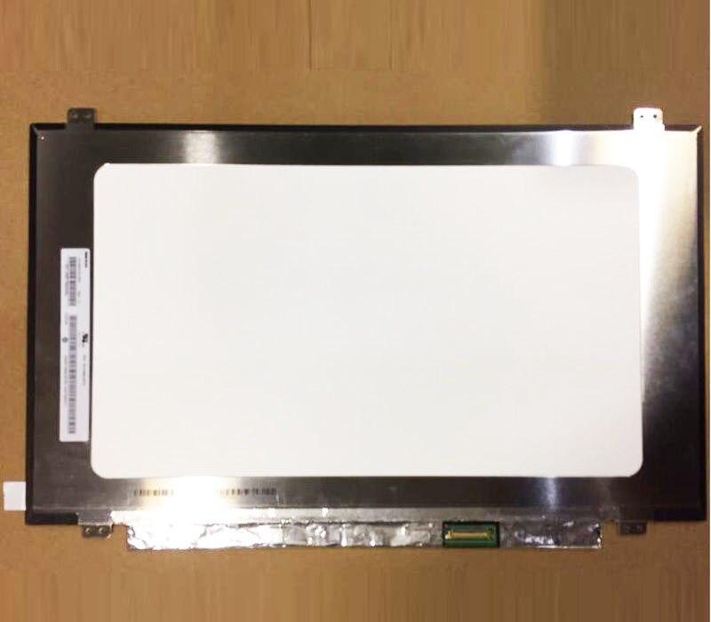 N140HCA-EAC N140HCA EAC Matrix for Laptop 14.0 30Pin eDP FHD 1920X1080 Matte LED Screen LCD Display Replacement b140htn01 1 laptop lcd screen 1920 1080 fhd full hd display matrix original new edp 30pin