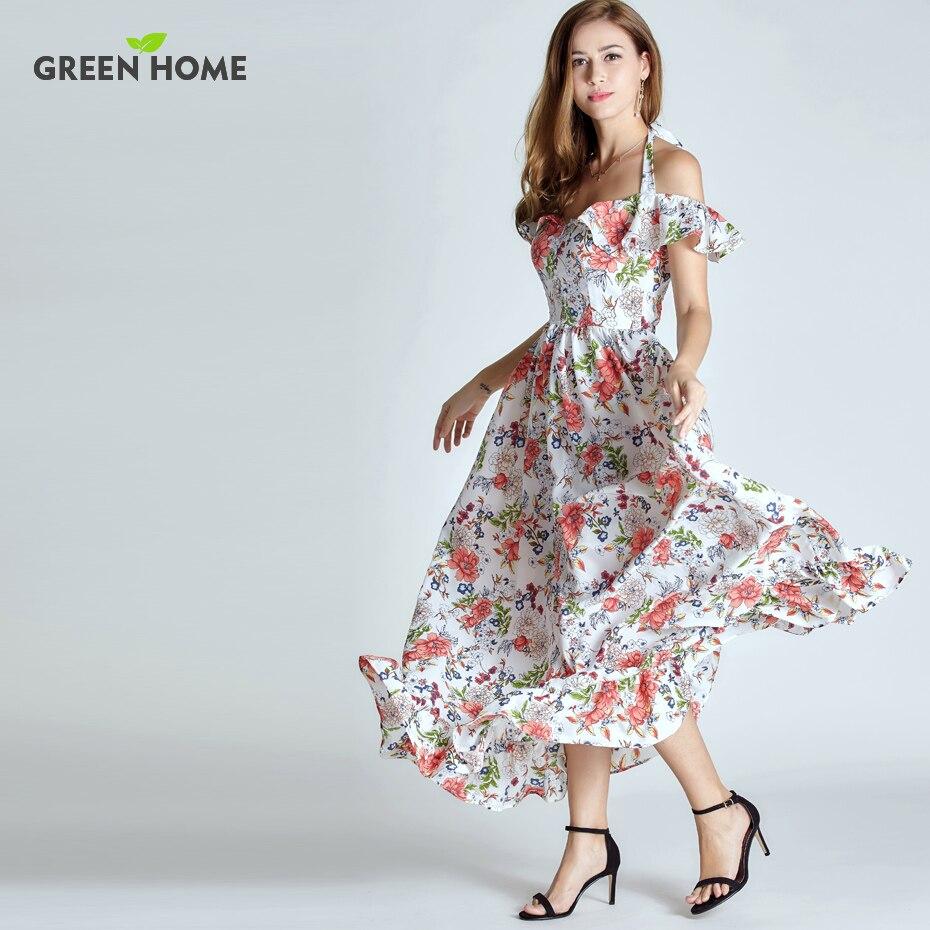 ampia selezione di design valore eccezionale stile moderno Green Home Floreale Estate Allattamento Al Seno Allattamento ...
