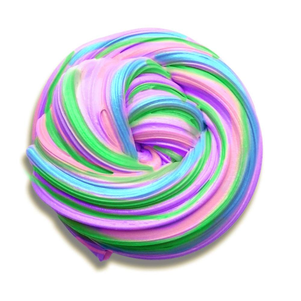 PurpleBlueGreenPink