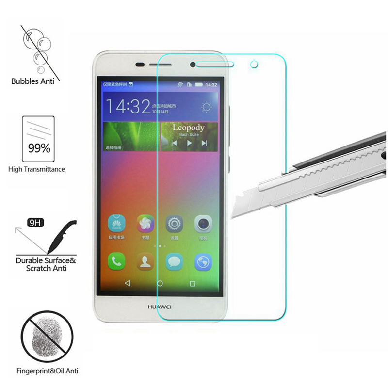 High Transparency Strong Scratch Protection Multitouch Optimized Scratch Shield Clear Screen Protector for VDO M7 GPS upscreen