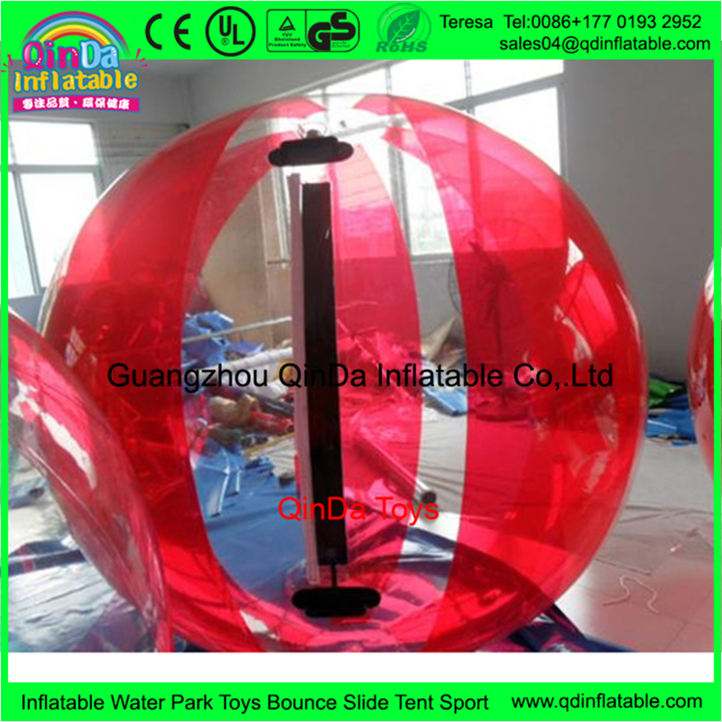 inflatable water ball131