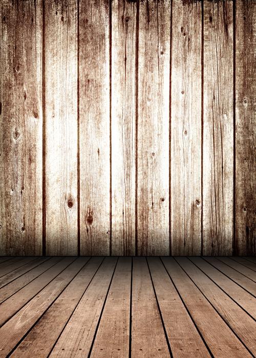 Aliexpress.com : Buy HUAYI Wood Photography Background art ...