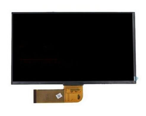 все цены на  High Quality 10.1'' inch LCD Display for wolder mitab cleveland Tablet Screen Replacement Parts KR101PB8T Tablet pc  онлайн