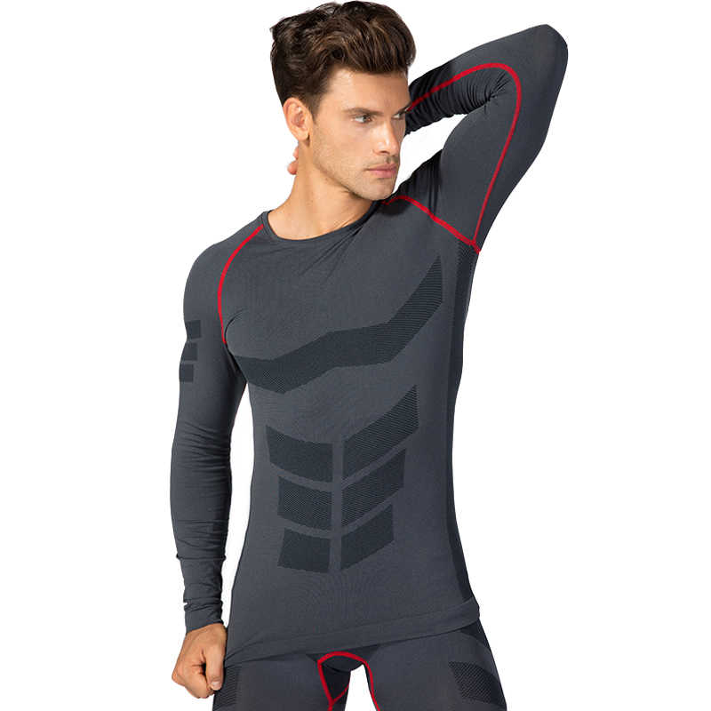 термобелье,термобелье мужское,компрессионное белье,термо белье для мужчин,джон уик,термо белье,термобельё,кальсоны,компресионное белье,термо,термо белье женское,леггинсы,термостразы,термос,набор мужских трусов,мужское
