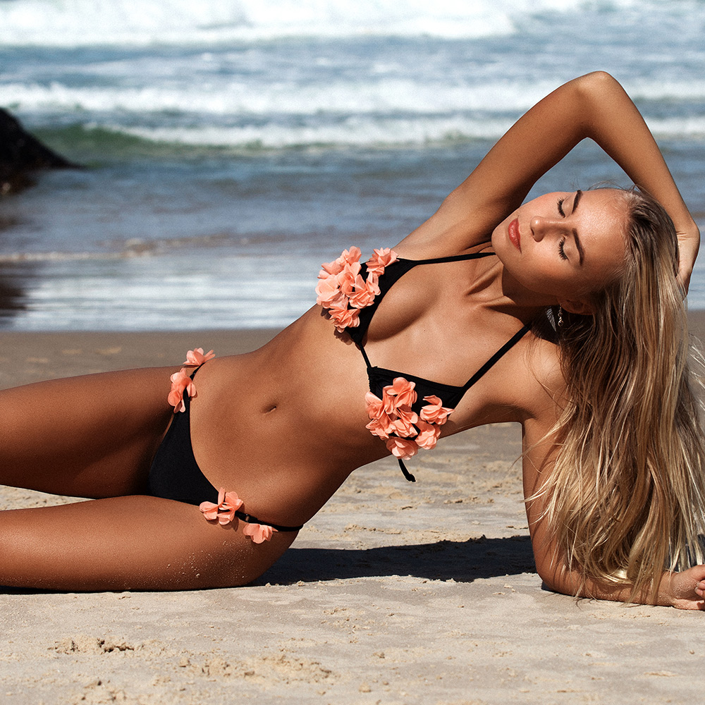 buy bikinis women 2017 micro bikini set swim suit swimwear women swimsuit. Black Bedroom Furniture Sets. Home Design Ideas