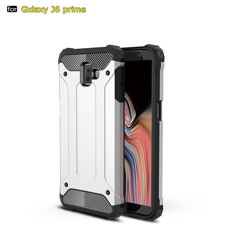 samsung galaxy j6 plus case  (15)