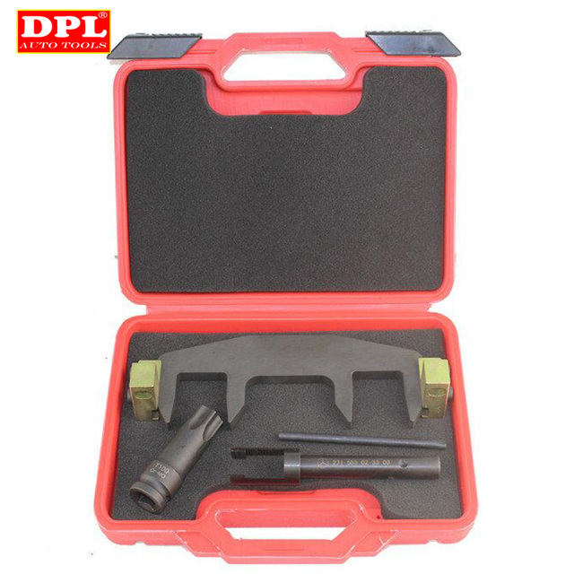 US $54 15 5% OFF|Camshaft Locking Tools Engine Timing Tool Set for Mercedes  Benz OM651 engines-in Engine Care from Automobiles & Motorcycles on
