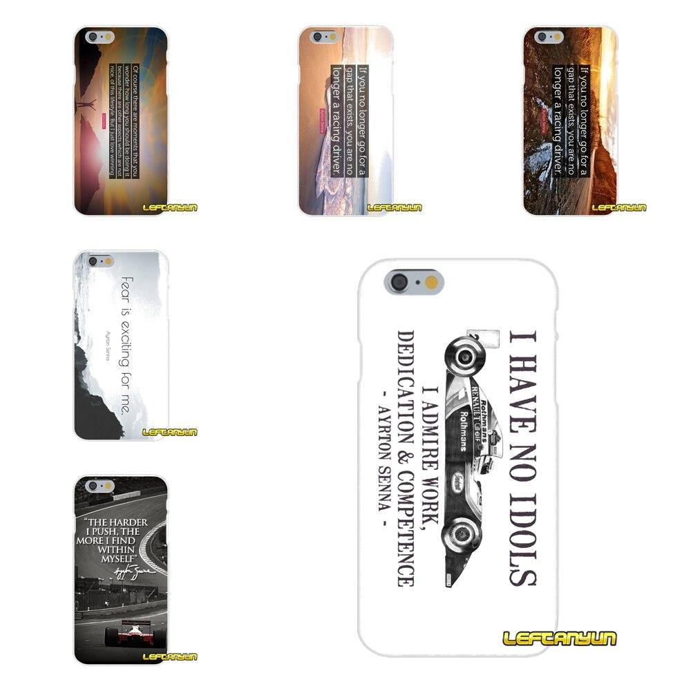 ayrton-font-b-senna-b-font-racing-quote-protective-slim-phone-case-for-xiaomi-redmi-3-3s-4a-5a-pro-mi4-mi4c-mi5s-mi6x-mi-max2-note-3-4-5a