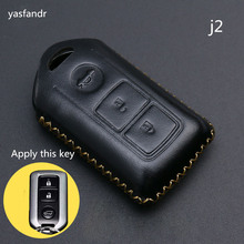 car accessories key cover case araba aksesuar For 3 buttons Camry Highlander Yaris ZE protect shell