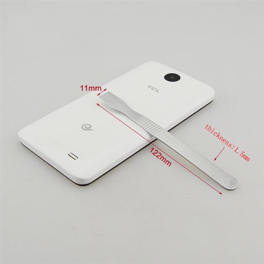 16 in 1 all'ingrosso Strumenti di riparazione del telefono mobile - Set di attrezzi - Fotografia 3