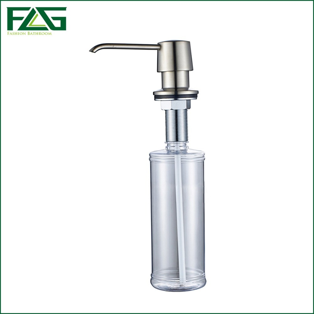 compare prices on stainless steel foam soap dispenser- online